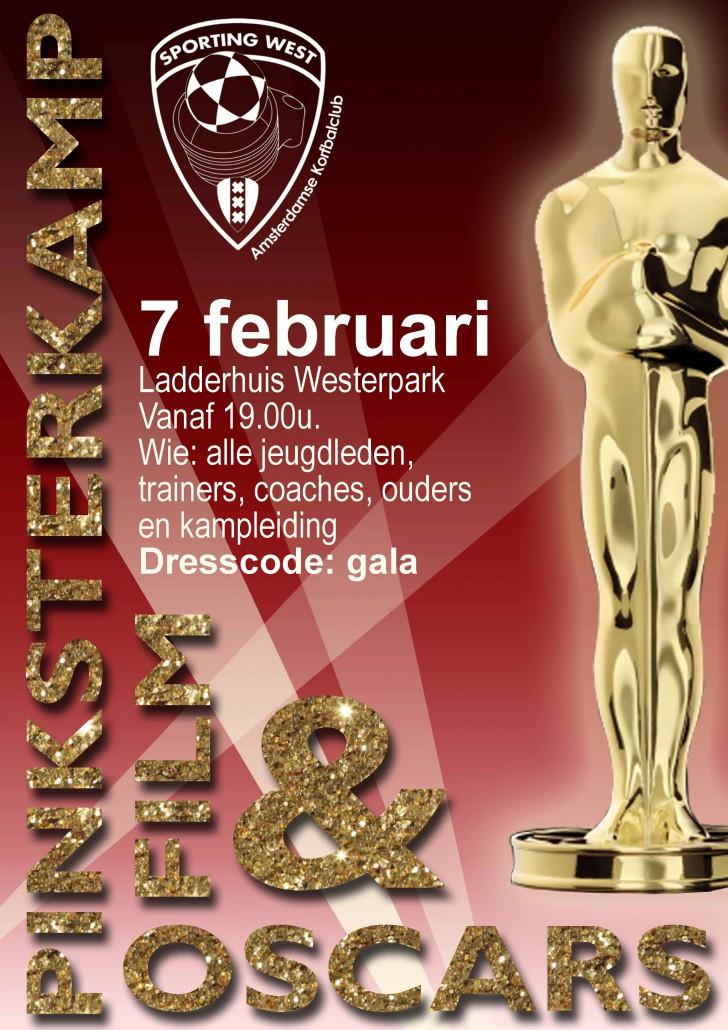 2015.02_Oscars_pinksterkampfilm_flyer A3_lowres