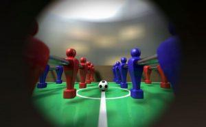 tafelvoetbal_evenementen